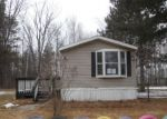 Foreclosed Home in Rhodes 48652 SWINSON NEUMAN RD - Property ID: 4131221414