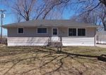 Foreclosed Home in Minneapolis 55428 HAMPSHIRE AVE N - Property ID: 4131253387