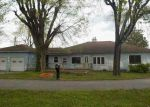 Foreclosed Home in Crane 65633 PIRATE LN - Property ID: 4131261717
