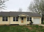 Foreclosed Home in Lebanon 65536 PRIMROSE DR - Property ID: 4131267400