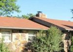 Foreclosed Home in Lebanon 65536 ORCHARD DR - Property ID: 4131268277