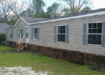 Foreclosed Home in Meridian 39301 16TH ST - Property ID: 4131280997