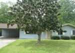 Foreclosed Home in Pearl 39208 PEMBERTON DR - Property ID: 4131282743