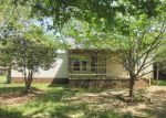 Foreclosed Home in Liberty 27298 GARRETT RD - Property ID: 4131295885