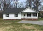 Foreclosed Home in Thomasville 27360 UNITY ST - Property ID: 4131309898