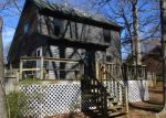 Foreclosed Home in Greensboro 27405 GLENSIDE DR - Property ID: 4131318202