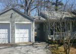 Foreclosed Home in Clementon 08021 E CLEARVIEW AVE - Property ID: 4131339228