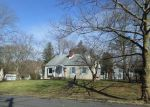 Foreclosed Home in Berkeley Heights 07922 PARK AVE - Property ID: 4131355436