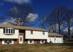 Foreclosed Home in Torrington 06790 BIRCHWOOD DR - Property ID: 4131358952