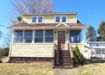 Foreclosed Home in Fulton 13069 S 6TH ST - Property ID: 4131374265
