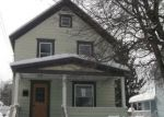 Foreclosed Home in Oneida 13421 LENOX AVE - Property ID: 4131376907