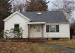 Foreclosed Home in Syracuse 13212 SAND RD - Property ID: 4131380397