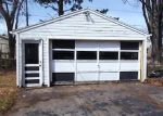 Foreclosed Home in Rochester 14616 LAKE BREEZE RD - Property ID: 4131382146