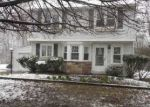 Foreclosed Home in Rochester 14624 WOODVIEW DR - Property ID: 4131383920