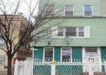 Foreclosed Home in Bronx 10473 OLMSTEAD AVE - Property ID: 4131388281