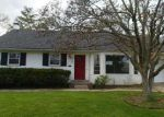 Foreclosed Home in Cincinnati 45231 COTTONWOOD DR - Property ID: 4131390925