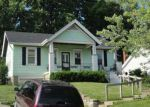 Foreclosed Home in Cincinnati 45211 SAINT MARTINS PL - Property ID: 4131395734