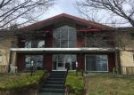 Foreclosed Home in Dayton 45405 VALERIE ARMS DR - Property ID: 4131396611