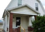 Foreclosed Home in Dayton 45404 STAPLETON CT - Property ID: 4131399231