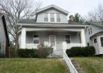 Foreclosed Home in Cincinnati 45238 OLIVIA LN - Property ID: 4131403170