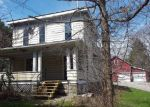 Foreclosed Home in Chardon 44024 N HAMBDEN ST - Property ID: 4131407559