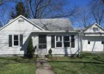 Foreclosed Home in Waterville 43566 S 2ND ST - Property ID: 4131411949