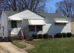 Foreclosed Home in Cleveland 44135 W 182ND ST - Property ID: 4131412819