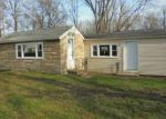 Foreclosed Home in Akron 44306 FAYE RD - Property ID: 4131417184