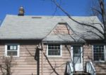 Foreclosed Home in Cleveland 44143 AMMON RD - Property ID: 4131419379