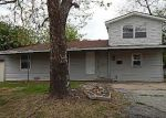 Foreclosed Home in Oklahoma City 73160 E MAIN ST - Property ID: 4131449607