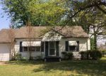 Foreclosed Home in Tulsa 74112 S BRADEN AVE - Property ID: 4131460106