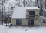 Foreclosed Home in Bushkill 18324 WELLS CT - Property ID: 4131470629