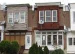 Foreclosed Home in Philadelphia 19124 WORRELL ST - Property ID: 4131478508