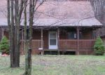 Foreclosed Home in Sharpsville 16150 SPRINGWOOD DR - Property ID: 4131486836