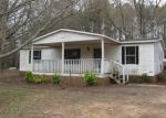 Foreclosed Home in Rock Hill 29732 SENSATION RD - Property ID: 4131500404