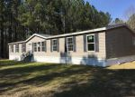 Foreclosed Home in Ridgeland 29936 CRABAPPLE LN - Property ID: 4131501729