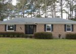Foreclosed Home in Florence 29505 RAINIER ST - Property ID: 4131505668