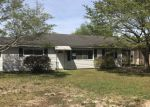 Foreclosed Home in Florence 29501 HAZEL DR - Property ID: 4131507413