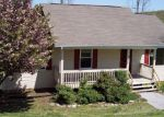 Foreclosed Home in Morristown 37814 SHANDEE LN - Property ID: 4131509612