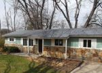 Foreclosed Home in Dunlap 37327 FREDONIA RD - Property ID: 4131516613