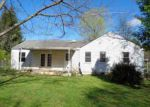 Foreclosed Home in Knoxville 37912 HENRIETTA DR - Property ID: 4131517939