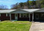 Foreclosed Home in Knoxville 37938 TEXAS VALLEY RD - Property ID: 4131518806