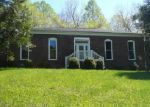 Foreclosed Home in Winchester 37398 OLD TULLAHOMA RD - Property ID: 4131548134