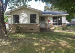 Foreclosed Home in Seagoville 75159 E SIMONDS RD - Property ID: 4131551652