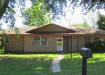 Foreclosed Home in Winnsboro 75494 WARD ST - Property ID: 4131552979