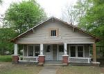 Foreclosed Home in Longview 75601 E NELSON ST - Property ID: 4131553402