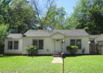 Foreclosed Home in Kilgore 75662 THOMPSON ST - Property ID: 4131554726