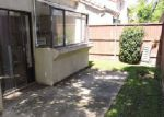 Foreclosed Home in Dallas 75287 N CAPISTRANO DR - Property ID: 4131555595