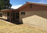 Foreclosed Home in El Paso 79928 BUXTON DR - Property ID: 4131573551