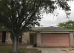 Foreclosed Home in Corpus Christi 78413 TAOS DR - Property ID: 4131583624